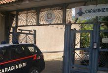 Vallo di Lauro  Lavorava a nero in un'officina e percepiva il reddito di cittadinanza, denunciato 50enne