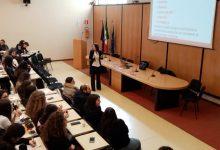 Benevento| Automotivazione, al via i seminari per giovani studenti