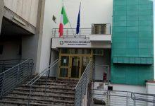 Tentata rapina alla filiale di Venticano, in carcere 26enne