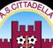 Cittadella, out in 4 per la sfida al Benevento