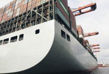 EGO International: i clienti e le prospettive di crescita per l'export