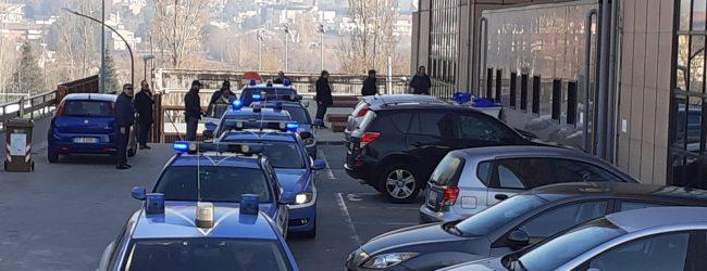 Benevento| Arresti Sparandeo e amministrative 2016, Mastella: tentarono di inquinare voto, li denunciai