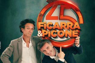 Benevento| Ficarra e Picone al BCT il prossimo 9 luglio