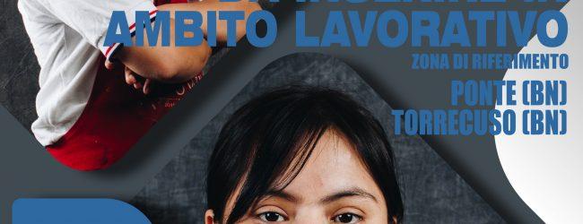 Benevento| Un progetto di inclusione nel mondo del lavoro rivolto a giovani con sindrome di Down