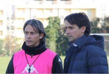 Benevento, patto tra fratelli per un'ultimissima chance