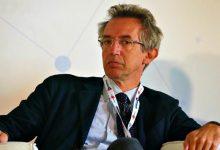 Benevento  Unisannio,inaugurazione anno accademico: confermata la presenza del Ministro Manfredi