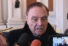 Benevento| Mastella smentisce il Fatto Quotidiano: mie parole travisate