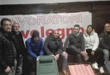 Montefredane| Cssa integrazione per Covid-19 solo per gli operai di Udine, la Novolegno chiede parità di trattamento