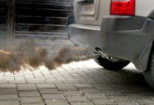 Polveri sottili, a Benevento ventiduesimo giorno oltre la soglia