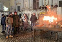 Avellino| Terrafuoco, venerdì e sabato rivive la magia del centro storico