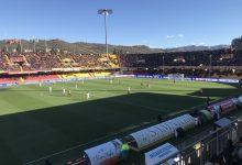 Benevento-Pordenone: 2-1. La Strega vola (A)lto: Viola pennella, Insigne perfora