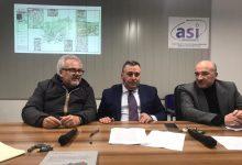 Il nuovo piano regolatore territoriale dell'Asi di Benevento. Lo sviluppo passa dalle infrastrutture