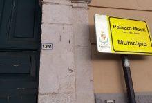 Benevento| Seduta di giunta dedicata al Coronavirus: disposizioni per gli uffici pubblici
