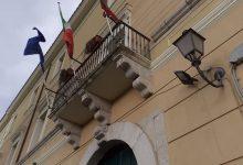 Benevento| Pubblicato l'avviso per l'erogazione dei voucher per l'acquisto di generi alimentari