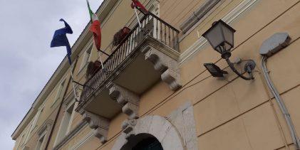 Benevento| Autorizzata l'attivazione degli impianti termici fino al 15 aprile