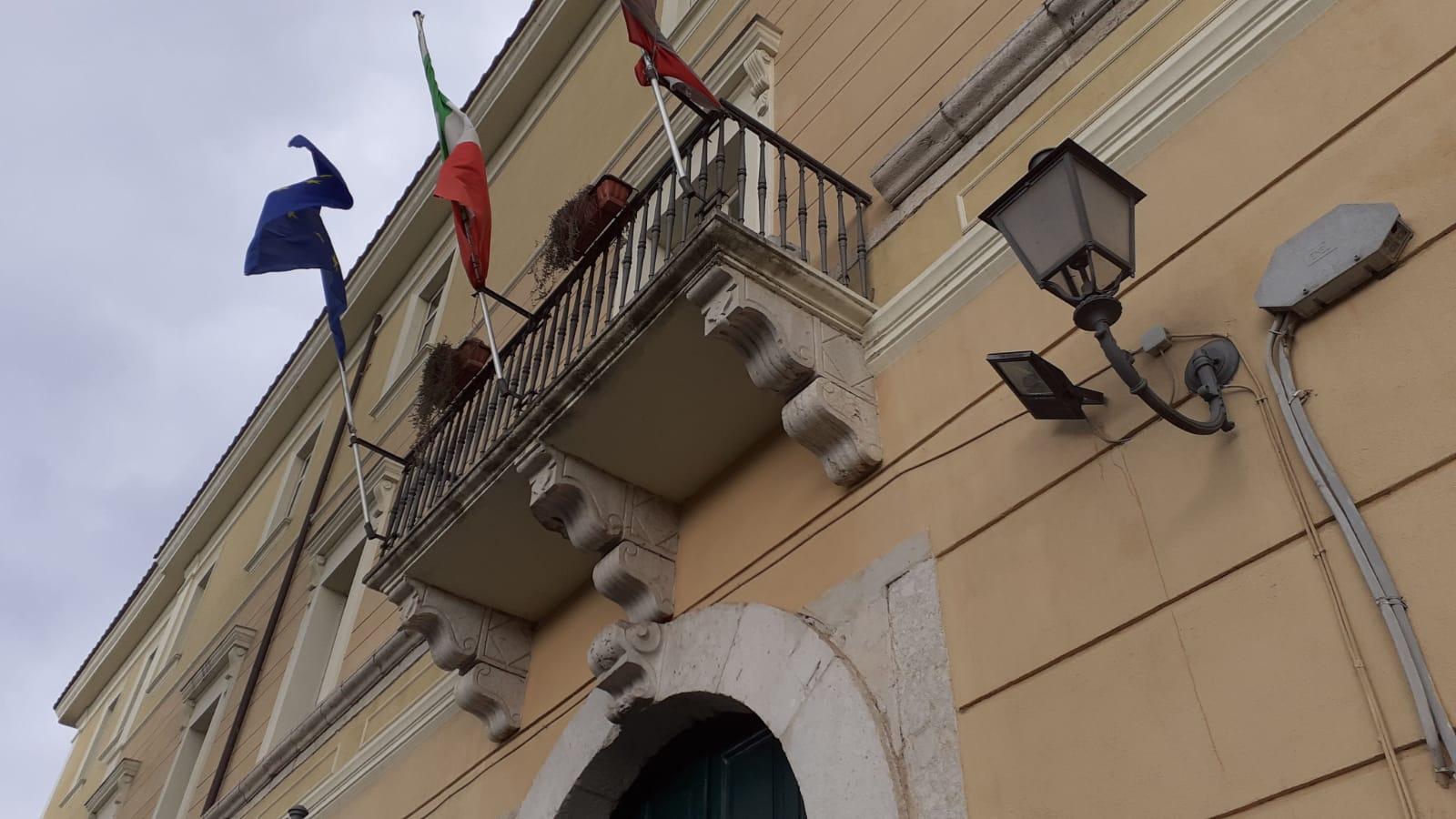 Benevento| Pd sannita agli alleati: costituire il fronte alternativo a Mastella