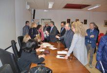 Benevento| Covid-19: Provincia si fa carico disinfezione scuole di sua competenza