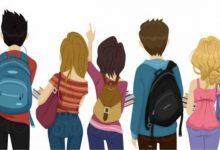 Avellino| Be Help-is contro la violenza di genere, ecco il concorso per le scuole superiori dell'ambito sociale A04