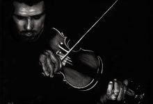 """""""Concerto al buio"""" a Benevento, appuntamento al 7 marzo"""