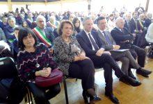 Crisi politica, Lonardo: Salvini responsabile dello sfascio del centrodestra
