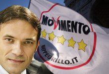 Elezioni regionali, Maraia (M5S): con Costa vince la Campania, stop ai film già visti