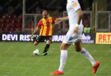 Benevento, giallorossi al lavoro. Tanti recuperi per Inzaghi