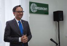 Coronavirus, Confesercenti Campania chiede alla Regione lo stato di crisi per il comparto turismo