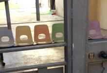 Airola| Maltrattamenti all'asilo: interrogate le maestre in Tribunale
