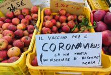 Coronavirus, la gente divisa tra paure e dubbi