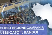 Tar sospende concorsone della Regione, violato l'anonimato