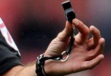 Giudice Sportivo, squalifiche e multe in casa Benevento