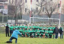 Avellino| L'allarme coronavirus blocca anche il rugby, rinviate tutte le gare del weekend