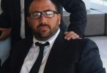 """Avellino, Circelli: """"Pagamenti ok, ma serve chiarezza per il futuro"""""""