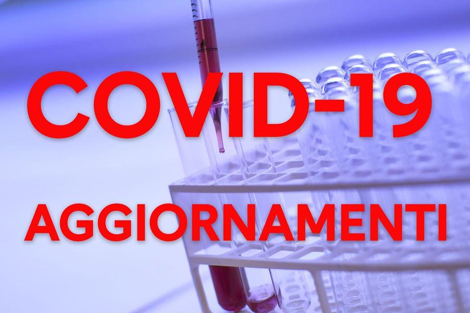 Covid-19: obbligo di quarantena per chi arriva dalle zone rosse