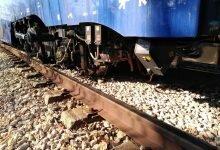 """Treno deragliato, il comitato: """"Classe politica assente e lontano dai nostri bisogni"""""""