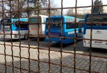 Benevento| Violenze contro autista, denunciato aggressore. Resta nodo Terminal Bus
