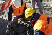 Benevento  Lavori alla condotta idrica, l'elenco delle zone interessate