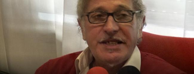 Benevento  Turisti respinti, scontro frontale Basile-Istituzioni