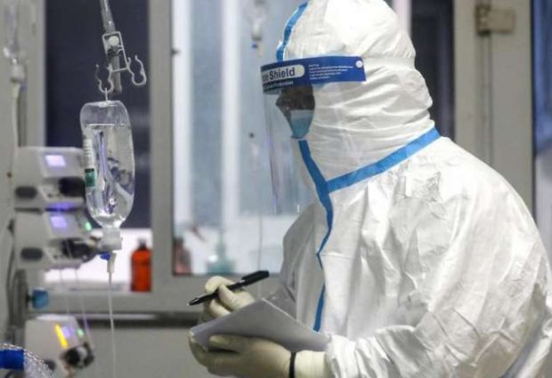 Coronavirus, altri 6 irpini contagiati: ora i casi accertati sono 259