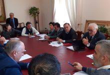 Benevento| Corona virus, Mastella: niente allarmismi ma siamo pronti all'emergenza