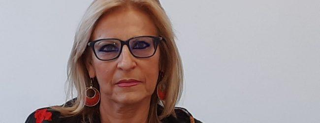 Mollica M5S: Mastella continua a spegnere fari sulla storia di Benevento