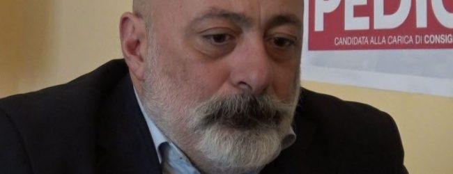Benevento| Test sierologici, Fratelli d'Italia chiede lumi a Mastella