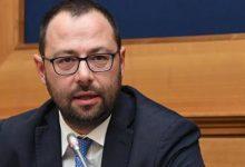 Montefredane| Novolegno, operai e sindacati scrivono al ministro Patuanelli