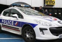 Chianche| Droga, in manette a Parigi 43enne colpito da mandato di arresto europeo