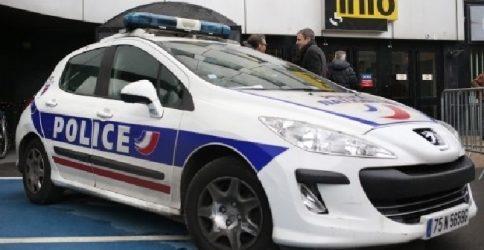 Chianche  Droga, in manette a Parigi 43enne colpito da mandato di arresto europeo