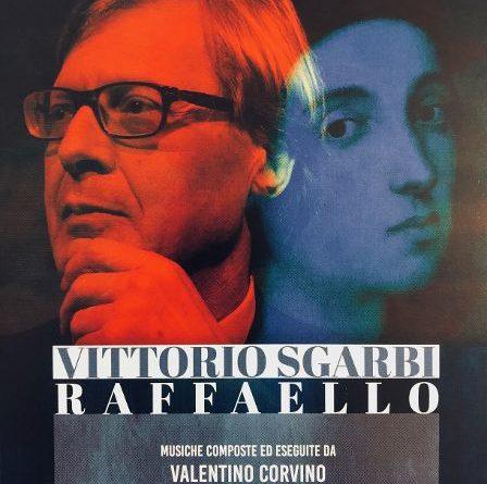 Avellino| Teatro Gesualdo, sabato la lezione di Sgarbi su Raffaello