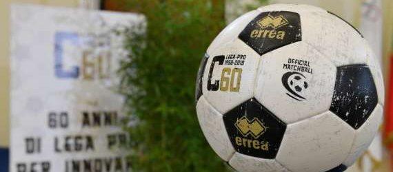 Covid-19, la Serie C in chiaro sulla piattaforma Eleven Sport