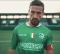 Nuovi sponsor per l'Avellino, le parole del presidente D'Agostino
