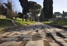 La Via Appia come il cammino di Santiago: aggiudicata la gara per il progetto definitivo