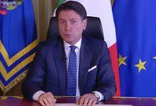"""Covid-19, varato il decreto """"Cura Italia"""". Conte: """"Manovra economica poderosa"""""""